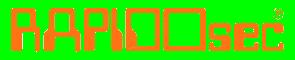 RAPIDOsec_logo